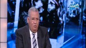 عبد اللهالنجار يدعو للبصق على الإخوان: شوية صعاليق متربوش في بيوتهم