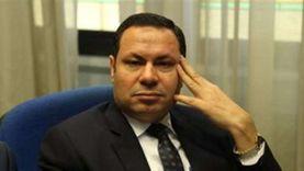 """رئيس """"زراعة النواب"""": أخوض الانتخابات ضمن القائمة الوطنية من أجل مصر.. وعلى الأرض أنا مرشح فردي"""
