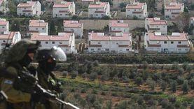 عاجل.. مستوطنون يستهدفون فلسطينيين شرق يطا