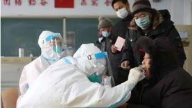 «مسحة شرجية» لمتعافي كورونا تثير جدلا في الصين: أثبتت إيجابية الحالات