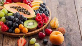 استقرار أسعار الخضروات والفاكهة بأسواق الإسماعيلية