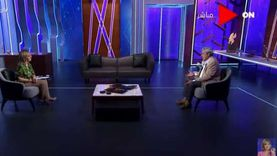 «صلاح جاهين قالي روح اتعلم».. 13 تصريحا لـ راجح داوود بعد تكريمه