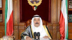 """""""الرقب"""": نأمل في استمرار دعم الكويت لفلسطين ماليا بعد رحيل أميرها"""