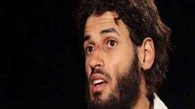 ظهر بالاختيار 2.. «المسماري» إرهابي ليبي شارك في حادث الواحات