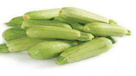 الطقس السيئ يرفع أسعار الخضروات بنسبة 10%