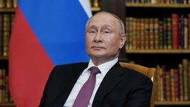 روسيا وبيلاروسيا تبحثان رد فعل مشترك على نشر قوات الناتو في أوكرانيا