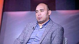 أحمد الخطيب يكشف سبب تودد تركيا لمصر: أنقرة تحتاج القاهرة لحل مشاكلها