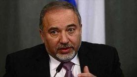 """ليبرمان: """"إسرائيل بيتنا"""" يرفض أي مشروع قانون لتأجيل الموازنة العامة"""