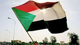 السودان يتهم إثيوبيا بتقديم الدعم اللوجستي لقوات «توكا»