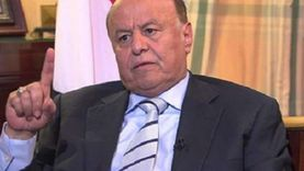 الرئيس اليمني: قطعنا شوطا في تنفيذ اتفاق الرياض بدعم من السعودية