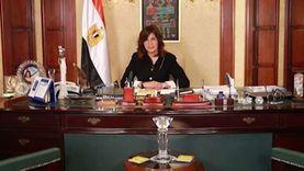 """منها مبادرة """"اتكلم مصري"""".. خدمات تقدمها """"الهجرة"""" للمصريين بالخارج"""