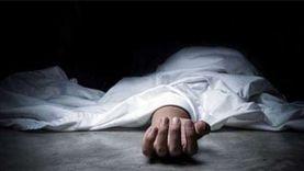 «أيمن» يعترف: «قتلت أختي وابن الحرام في بطنها ومعرفش مين عشيقها»