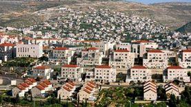 واشنطن تعلن رفضها لخطة الاستيطان الإسرائيلية الجديدة
