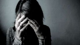 «هكّر هاتفها».. السجن 5 سنوات لفني كاميرات تجسس على سيدة داخل منزلها