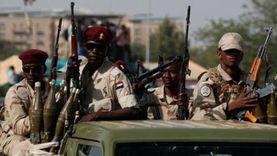إثيوبيا: الأوضاع على الحدود مع السودان ليست جيدة