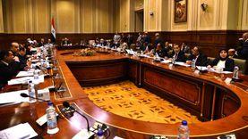 ننشر 35 مادة من مشروع قانون اللائحة الداخلية لمجلس الشيوخ