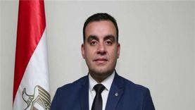 """""""الري"""": لدينا ثوابت مصرية نسعى لحسمها في مفاوضات السد الإثيوبي"""
