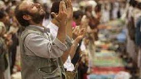 احرص على ترديده.. دعاء اليوم الثلاثين من شهر رمضان 2021