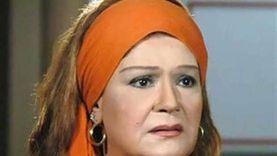 ميمي جمال في أول حوار لـ«الوطن» بعد اعتزالها: «عمري الفني انتهى»