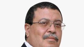 غرفة السياحة: العرب يرفعون نسب الإشغال بفنادق القاهرة لـ100%