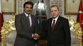 تركيا توقع اتفاقا مع قطر لبيع 10% من بورصة اسطنبول