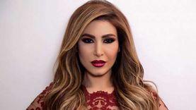 يارا تطلب الدعاء لمصابي انفجار بيروت دون نشر فيديوهات الجرحى
