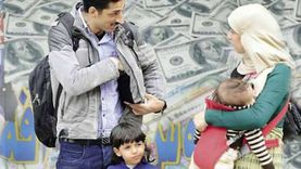 أستاذ اقتصاد: مصر انتقلت من دولة نامية إلى صاعدة