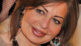 فنانة مصرية تصاب بشلل بسبب عمليات تجميل بالكويت (فيديو)
