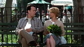 "أول أغسطس.. عرض ""You have got mail"" لتوم هانكس على ""نتفلكس"""