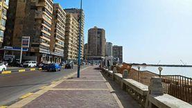 الإسكندرية: تشكيل فرق عمل لفض تجمعات العيد أولاً بأول