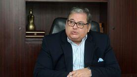 """أستاذ الطب النفسي: مليون مريض بـ""""الخرف""""  في مصر بحلول 2030 بينهم 60% يعانون""""ألزهايمر"""""""
