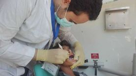تعرف على خريطة 12 قافلة طبية بكافة التخصصات في «بر مصر»