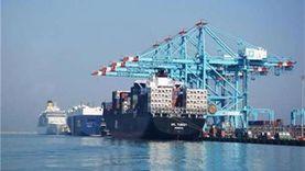 «المستوردين» تطالب «الصادرات والواردات» بخفض زمن الإفراج الجمركي
