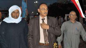 برلماني يتقدم بطلب لفصل «أبو عطوة» عن قرية نفيشة بالإسماعيلية