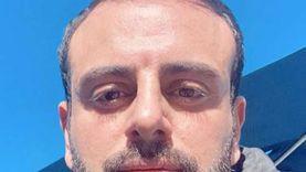السوري غيث غيبة يتعاقد علي بطولة مسلسل «روح الحياة»: دوري مختلف