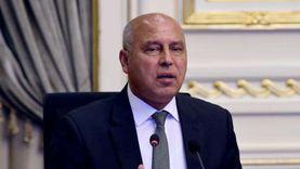 الوزير عن الكثافة المرورية في القاهرة: اللي عنده جراج مقفول يفتحه