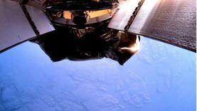 «البيئة» تتعاون مع «وكالة الفضاء المصرية» لإنشاء منصة مراقبة التلوث