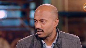 أمير صلاح الدين: تفاجأت باستبعادي من مسلسل موسى بعد التوقيع