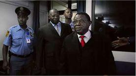 وفاة الكولونيل باجوسورا المتهم بقتل 800 ألف رواندي بسجنه في مالي