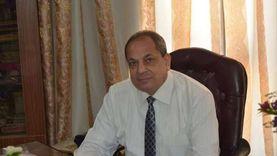 ضبط 66 مخالفة تموينية في المنيا