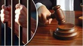 حبس عامل وسائق في واقعتي قتل ومشاجرة بسبب الخلافات الزوجية بالقليوبية