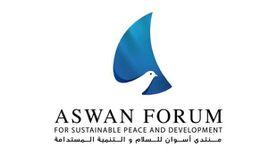 عاجل.. انطلاق منتدى أسوان للسلام والتنمية الثاني بحضور وزير الخارجية