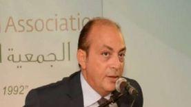 """""""المصرية اللبنانية"""" تناقش دور منح الجنسية في جذب الاستثمارات"""