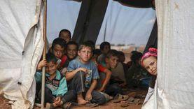 الأمم المتحدة: 12.4 مليون سوري لا يحصلون على الغذاء بانتظام