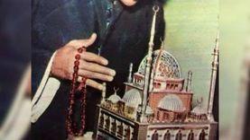 في ذكرى رحيله.. تعرف على علاقة الشيخ عبدالباسط عبدالصمد بأم كلثوم