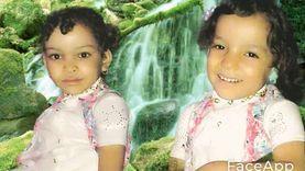تأجيل محاكمة قاتلة طفلتيها بشبرا لجلسة 22 نوفمبر للمرافعة