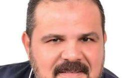 حبس قاتل زوج شقيقته وسائقه وإخلاء سبيل الزوجة ببورسعيد