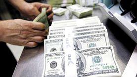 لليوم الثاني على التوالي.. الدولار يستقر في كل البنوك