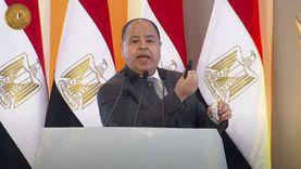 «معيط» يدعو الشركات اليابانية للاستفادة من الفرص التنموية في مصر