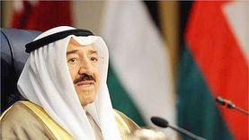 البرلمان الكويتي: الأمير بخير وسيجري فحوصاته الطبية الأسبوع المقبل